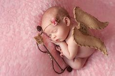 Romantic Girl Names For Your Baby