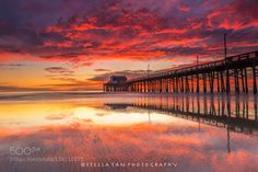 Lofty Skies by stellatanphotography. Please Like http://fb.me/go4photos and Follow @go4fotos Thank You. :-)