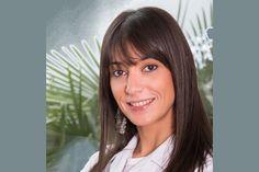 Bellezza & Benessere intervista la Dottoressa Ilaria Chionetti Pininfarina: Naturopata, Consulente in nutrizione e comportamento alimentare! (tra pochi giorni, su questo blog)...