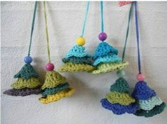 http://knits4kids.com/wp-content/gallery/childrens-room/28658.jpg