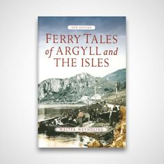 ferry-tales-of-argyll-and-the-isles