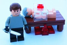 dexter morgan | Flickr - Photo Sharing!