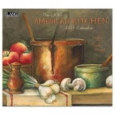 Google Afbeeldingen resultaat voor http://www.blueberrystoreonline.co.uk/ekmps/shops/blueberrystore/images/lang-american-kitchen-2013-wall-calendar-artwork-by-susan-winget-6369-p.jpg