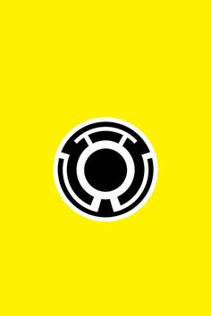 yellow lantern logo - HD 900×1350