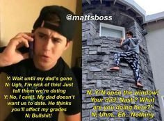Nash Grier Imagines, Magcon Imagines, Affect Me, Im Sick, How Many Kids, Magcon Boys, I Cant, Dads, Dating