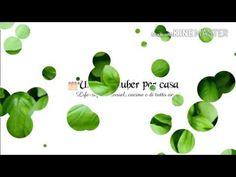 Mini vlog #1 orto verde - YouTube