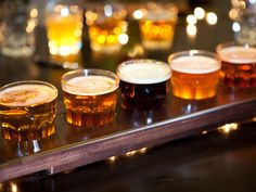 Chicago's quality beer options keep getting better