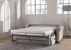 Polaris Bed, Furniture, Home Decor, Decoration Home, Stream Bed, Room Decor, Home Furnishings, Beds, Home Interior Design