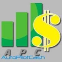NEW GUARANTEED SIGN UPS WITH AUTOPILOTCASH SYSTEM! GET IN NOW AND MAKE MONEY ON AUTOPILOT!!  ONE LINK…