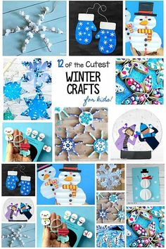 Able Cute Children Boys Girls Winter Warm Cartoon Tree Snowflake Print Gloves A Wide Selection Of Colours And Designs Accessories