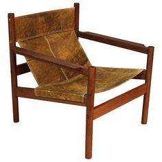 Sedie Impagliate Moderne.13 Best A R N A U L T Images Chair Furniture Outdoor Chairs