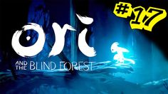 Going to my final stage, I think... #OriAndTheBlindForest