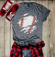 If i ever get to be s baseball softball mom Softball Shirts, Sports Shirts, Baseball Shirts For Moms, Baseball Pants, Baseball Outfits, Baseball Clothes, Baseball Helmet, Baseball Boys, Baseball Stuff