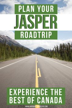 Ultimate guide to taking an Icefields Parkway road trip from Banff to Jasper (or Jasper to Banff). Planning guide plus the best stops along the route. Travel Articles, Travel Advice, Travel Photos, Travel Plan, Travel Guides, Travel Tips, Travel Around The World, Around The Worlds, Beautiful Places To Visit