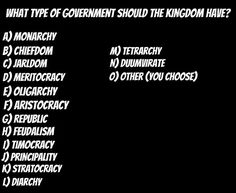 Image result for aristocracy writing prompt