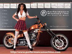 SCHOOL  GIRL - 3188