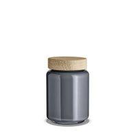 Palet Opbevaringskrukke, 0,7 l, Holmegaard, Michael Bang