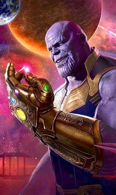 Thanos Marvel, Marvel Avengers, Marvel Comics, Marvel Villains, Marvel Fan, Marvel Characters, Marvel Heroes, Marvel Tattoos, Marvel Drawings