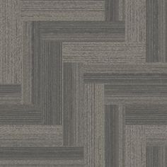 Walk The PlankSummary   Commercial Carpet Tile   Interface
