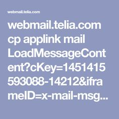 webmail.telia.com cp applink mail LoadMessageContent?cKey=1451415593088-14212&iframeID=x-mail-msg-iframe-box-1451415600272&cw=747 Health Fitness, Box, Halloween, Snare Drum, Fitness, Spooky Halloween, Health And Fitness