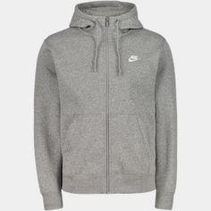 m Full Zip Hoodie, Hooded Jacket, Athletic, Hoodies, Nike, Sweaters, Jackets, Style, Fashion