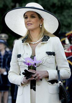Koninklijke Hoeden Mode