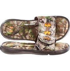8b0bc3d13c3 Under Armour Men s Ignite Camo II Slide - Dick s Sporting Goods Most  Comfortable Sandals