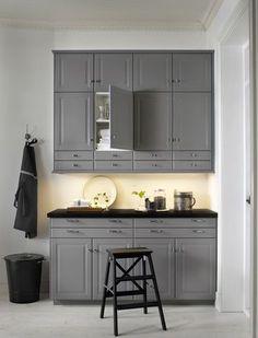 ikea home designs. Cuisine Ikea Metod  les photos pour cr er votre cuisine All Remodelista Home Inspiration Stories in One Place Mini