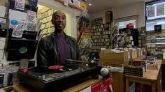 Don Cheadle: 'Miles Davis was probably bipolar' - BBC News