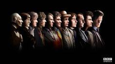 Dr. Who Happy 50th birthday mate | Dr Who