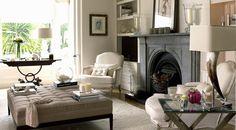 Beste afbeeldingen van interiors in decorating home en