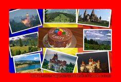 Romania Te iubim Romania, Music Instruments, Love Of My Life, Musical Instruments