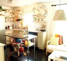 that would be an inexpensive way to make an island for our new kitchen