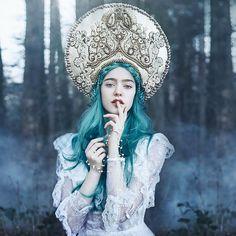 Fantasy Photography, Editorial Photography, Fine Art Photography, Portrait Photography, Fairy Tale Photography, Photography Magazine, L'art Du Portrait, Portraits, Fantasy Inspiration