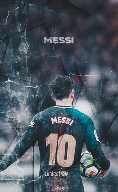 of 5 of 5 of 5 Lionel Messi w Reprezentacji Argentyny of 5 of 5 of 5 of 5 of 5 of 5 of 5 Football Player Messi, World Best Football Player, Messi Soccer, Soccer Players, Football Soccer, Messi Pictures, Messi Photos, Neymar, Messi And Ronaldo