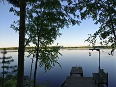 Lake Pyhäselkä, Joensuu