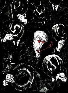 Daredevil #68  by Alex Maleev