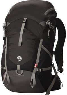 dfbd08142c Mountain Hardwear Rainshadow Outdry 36L Backpack Backpack Deals