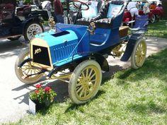 1906 Mitchell