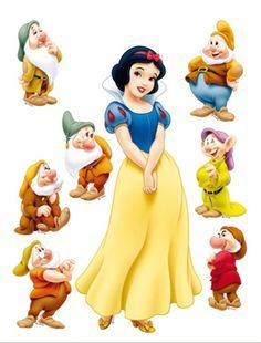Snow White and The Seven Dwarfs is a Disney movie. It's the first full length Disney movie ever made, and the first full length t. Snow White Wallpaper, Wallpaper Free, Disney Wallpaper, Snow White 1937, Snow White Seven Dwarfs, Disney Princess Snow White, Snow White Disney, Walt Disney, Disney Art