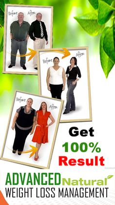 CLAIM YOUR HUGE DISCOUNT TODAY LIMITED SUPPLY AVAILABLE FOR TRIAL