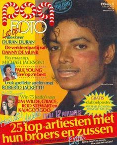 Popfoto was een maandelijks (later tweewekelijks) muziektijdschrift dat verscheen tussen 1966 en 1995. In 1995 werd de naam van het blad veranderd in Fancy. In augustus 2011 werd bekend gemaakt dat Fancy in november van dat jaar zou worden opgeheven.  #LostBrands