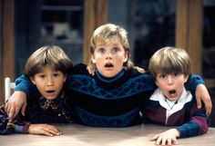 "Zachery Ty Bryan, Jonathan Taylor Thomas, and Taran Noah Smith are still as lovable as they were back on ""Home Improvement. Taran Noah Smith, Jonathan Taylor Thomas, Home Improvement Tv Show, Home Tv, Media Images, Image House, Image Sharing, Favorite Tv Shows, Cute Kids"