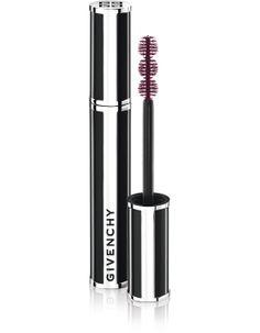 "Le Mascara Noir Couture ""Rose Pulsion"" de Givenchy http://www.vogue.fr/beaute/shopping/diaporama/eclosion-de-rose/17165/image/915825#!le-mascara-noir-couture-quot-rose-pulsion-quot-de-givenchy"