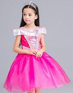 Little Girl Princess Belle Costume.Party Cosplay Dress wx https://www.amazon.com/dp/B01DLS3388/ref=cm_sw_r_pi_dp_x_ce5oyb3C68JFY
