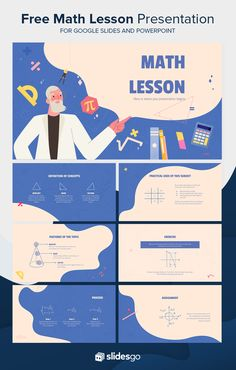 Professional Powerpoint Templates, Powerpoint Background Design, Graphic Design Templates, Creative Powerpoint, Powerpoint Presentation Templates, Graphic Design Posters, Booklet Design, Slide Design, Brochure Design