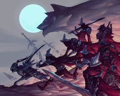 Fanart of Abyss Watchers ( Dark Souls 3 charecters) Original license belongs to Bendai Namco and Fromsoftware. The Abyss Watchers (Dark souls 3 fanart) Dark Souls 3, Arte Dark Souls, Soul Saga, Bloodborne Art, Mundo Dos Games, Dark Fantasy Art, Dark Art, Dark Blood, Samurai Art