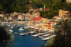 Portofino by ardaerlik check out more here https://cleaningexec.com