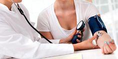 IPERTENSIONE. Il dottor Mozzi indica i cereali come i maggiori responsabili dell'ipertensione, malattia che affligge 10 milioni di italiani. Anche le gomme da masticare...