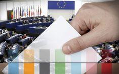 ΓΑΛΛΙΑ-βουλευτικές εκλογές: Το ποσοστό συμμετοχής στο σημερινό β' γύρο έφθανε το 17,75% στις 10 π.μ.